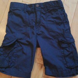 H&M Boy Shorts